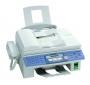 Fax KX-FBL758AG