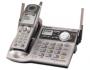 KX-TG5571AG