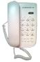 Teléfono Audioline