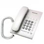 Telefono de mesa